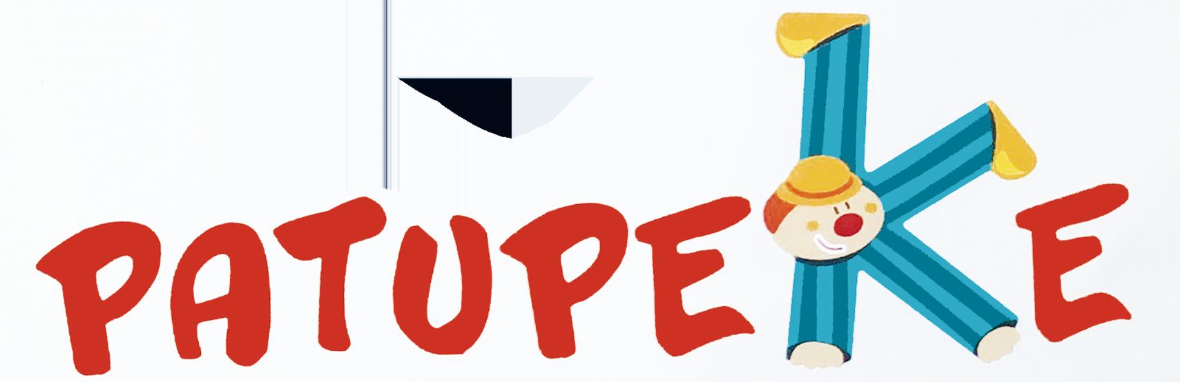 Zapatería Patupeke